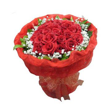 send flower to philippines