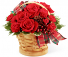 christmas gifts online philippines