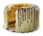 Send Contis Cake to Manila Philippines, Buy Contis Cake to Manila,