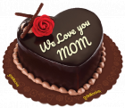 Send Mother's Day Cake to Philippines