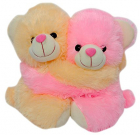 online new baby gifts to philippines