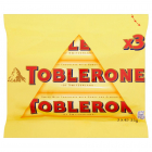 toblerone chocolate online philippines