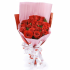 send red roses to philippines