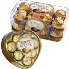 ferrero rocher chocolate to philippines