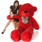 send valentines giant teddy bear to philippines