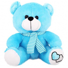 send teddy bear to philippines
