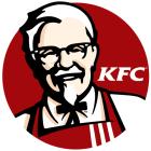 online kfc fast foods in manila
