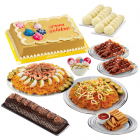 christmas foods online philippines