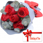 thinking of you gifts ideas philippines