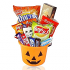 send halloween baskets to philippines