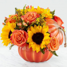 send halloween gifts to cebu philippines, order halloween gifts to philippines
