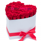 order roses box to philippines
