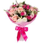 online birthday flowers philippines