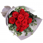 valentines day roses online philippines