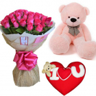 loves and romance gifts to philippines