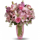 delivery flowers to philippines, send flowers to philippines
