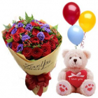 valentines gifts online philippines