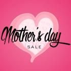 mday-sale