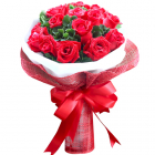 Send Mothers day flower to manila only