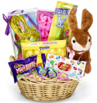 easter gifts basket philippines