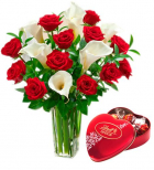 online flowers and chocolates valentine gifts philippines