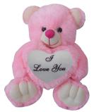 online teddy bears philippines