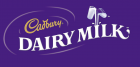 cadbury chocolates in philippines