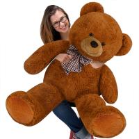 5 Feet Bailey The Massive Giant Bear