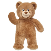 send 18 inch brown color teddy bear to philippines