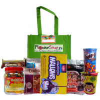 online christmas foods package philippines