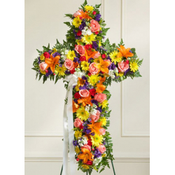 Send Bright Cross Spray to Philippines