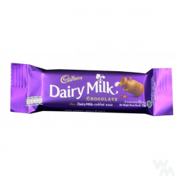 Send Cadbury Chocolate Dairy Milk 15gr to Philippines