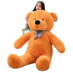5 Feet Brown color Giant Teddy Bear