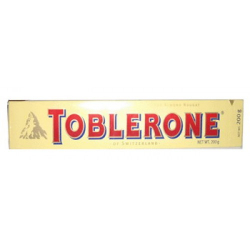 toblerone 200g send to philippines