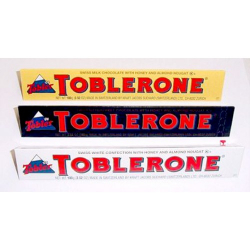 toblerone 3 packs send to philippines