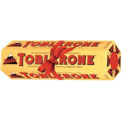 toblerone 6 pcs bundle send to philippines