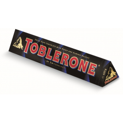 toblerone black 100g send to philippines