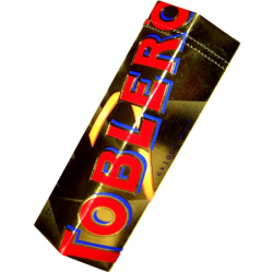 toblerone gold 6 bar 100g/each send to philippines