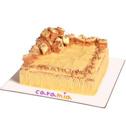 send sans rival cake by caramia cake and gelato to manila