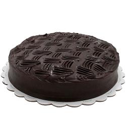 send moist chocolate cake by contis cake to manila