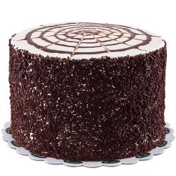 send black velvet cake by contis cake to philippines