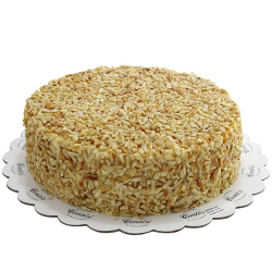 send sansrival cake by contis cake to philippines