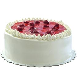 send strawberry shortcake by contis cake to manila