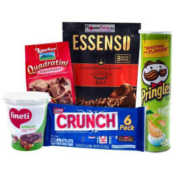 online christmas foods basket philippines