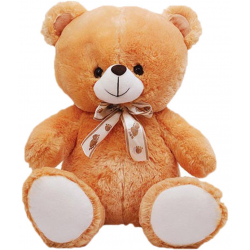 send small teddy bear to philippines