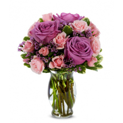 roses bouquet online philippines