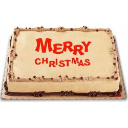 send mocha dedications cake to philippines